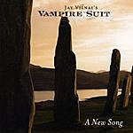 Vampire Suit A New Song