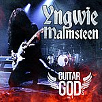 Yngwie Malmsteen Guitar God 1