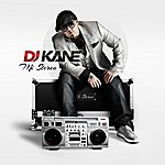 DJ Kane MI Stereo - Single