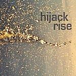 Hijack Rise