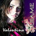 Valentina Guiame