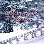 Valarie King Memories Of Christmas