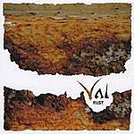 Val Rust