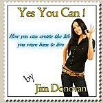 Jim Donovan Yes You Can