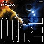 John Dahlbäck Life
