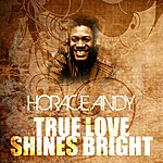 Horace Andy True Love Shines Bright