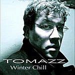 Tomazz Winter Chill