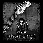 AD Astra Nina