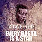 Ronnie Davis Every Rasta Is A Star