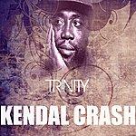 Trinity Kendal Crash