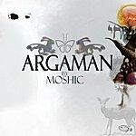 Mo Shic Argaman - Part 2