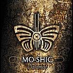 Mo Shic Salamat - Part 2