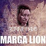 Ronnie Davis Marga Lion