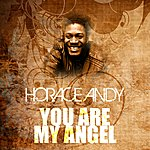 Horace Andy You Are My Angel