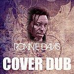Ronnie Davis Cover Dub