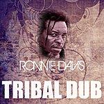 Ronnie Davis Tribal Dub