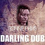 Ronnie Davis Darling Dub