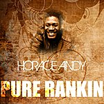 Horace Andy Pure Rankin