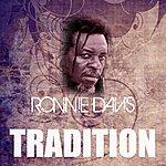 Ronnie Davis Tradition