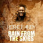 Horace Andy Rain From The Skies