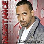 Emrand Henry Resistance