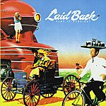 Laid Back Play It Straight (Remastered)