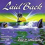 Laid Back Keep Smiling (Remastered)