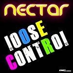 Nectar Loose Control