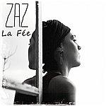 Zaz La Fée