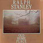 Ralph Stanley Old Home Place