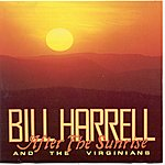 Bill Harrell After The Sunrise