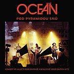 Ocean Ocean Pod Pyramidou Snu/Ocean V Recku