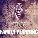 Trinity Family Planning