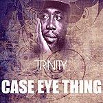 Trinity Case Eye Thing