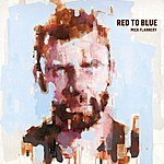Mick Flannery Red To Blue