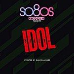 Billy Idol So80s Presents Billy Idol - Curated By Blank & Jones