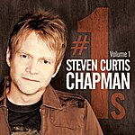 Steven Curtis Chapman # 1's Vol. 1