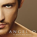 Angelo Só Quero Que Saibas