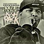 Lee Majors Ace Of Cake 3 (The Kush Pack)