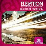 Ryan Farish Light (Elevation Sessions) (Feat. Croydon) - Single
