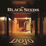 The Black Seeds Into The Dojo