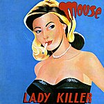 Mouse Lady Killer