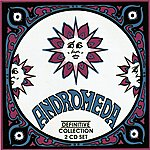 Andromeda Definitive Collection