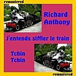 Richard Anthony J'entends Siffler Le Train