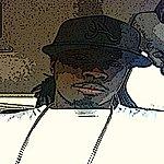 Kenny P Swagg Juice - Single