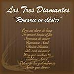 Los Tres Diamantes Romance En Clásico