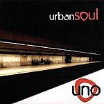 Urban Soul Orchestra Uno