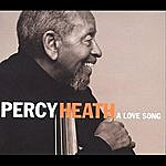 Percy Heath A Love Song
