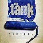 Tank Remodel