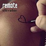 Remote Elevator